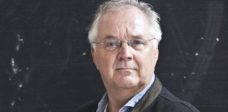 Evert Jan Nagtegaal