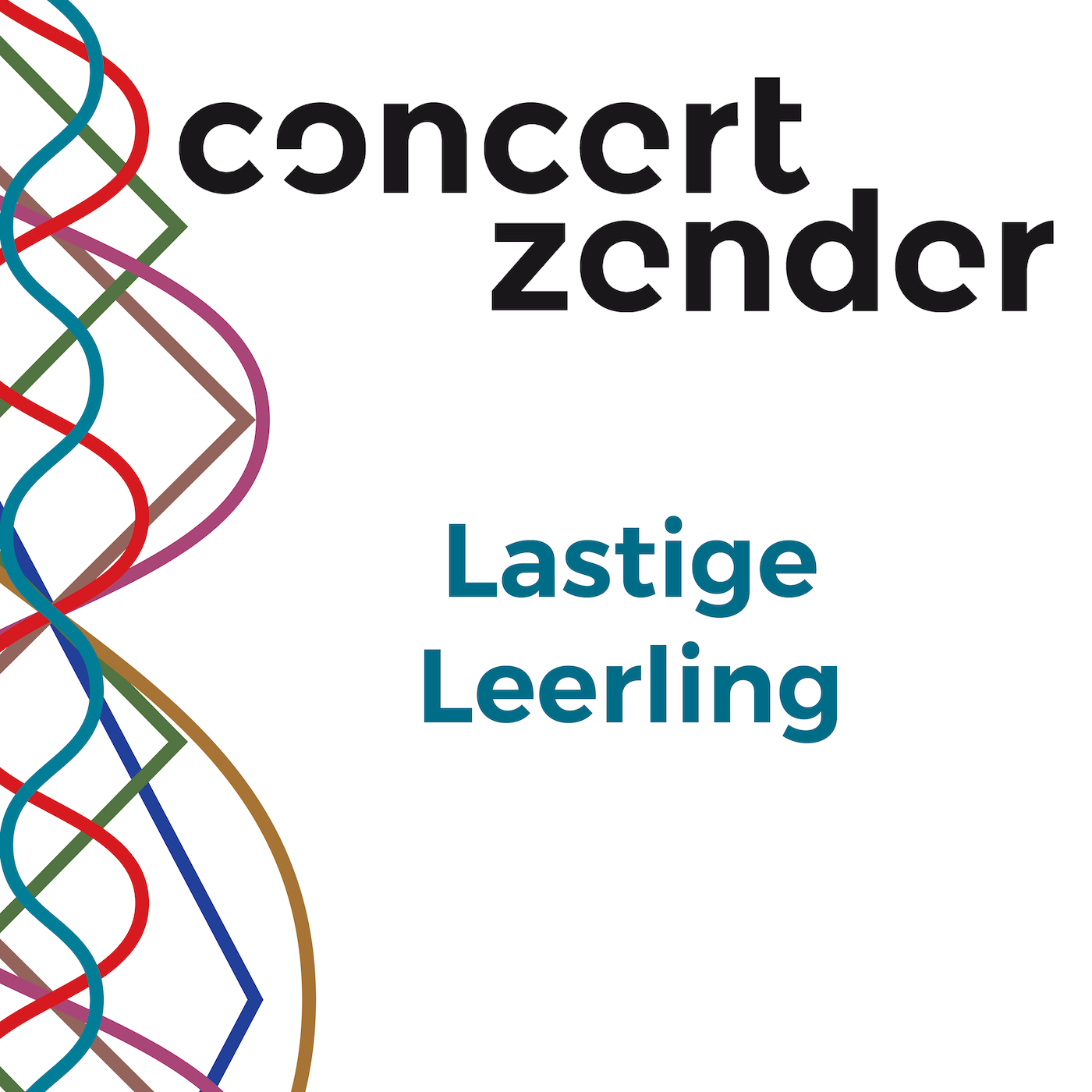 Concertzender.nl :: Radio